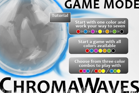 chromawaves_gamemode