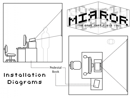 installation_diagram