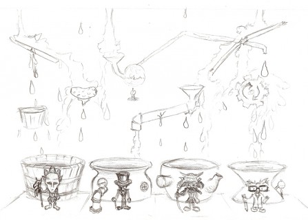 waterworks_concept_sketch