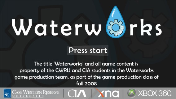 waterworks_splashscreen